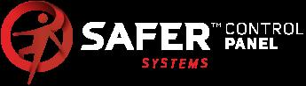 Safer Systems - Iniciar Sesión