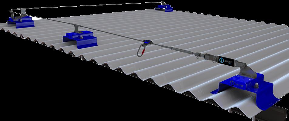 linea-de-vida-horizontal-fibrocemento